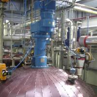 Hydriertechnologie