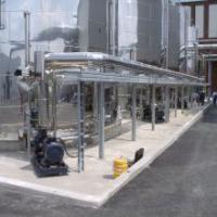 Tanklagertechnologie 1